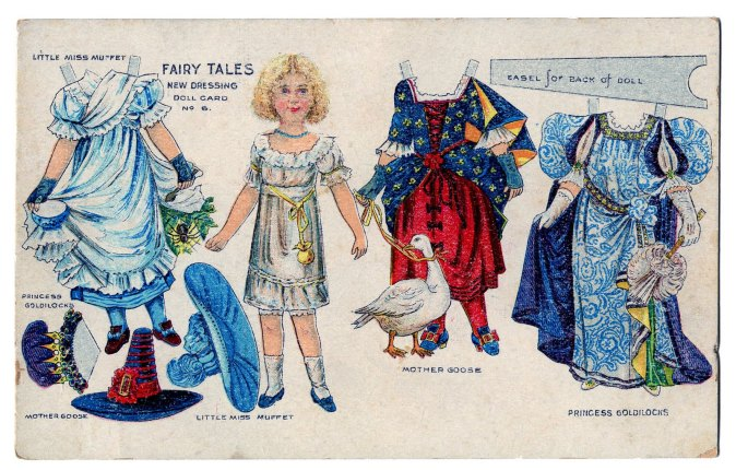 fairytale-paperdoll-graphicsfairy009c