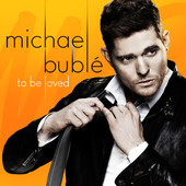 Cover of To Be Loved