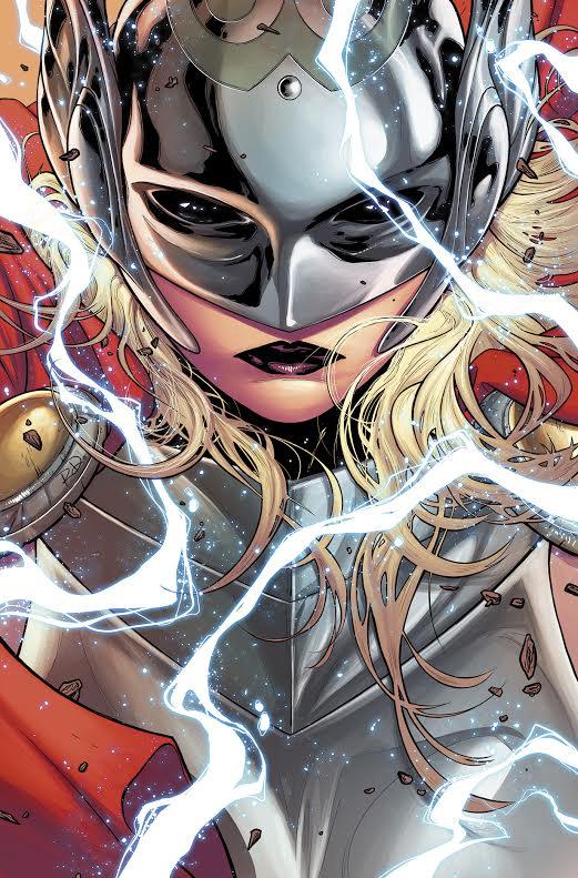 MarvelThorWoman4