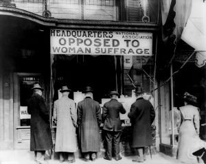 1024px-National_Association_Against_Woman_Suffrage