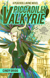 Picadilly Valkyrie 60 overlay
