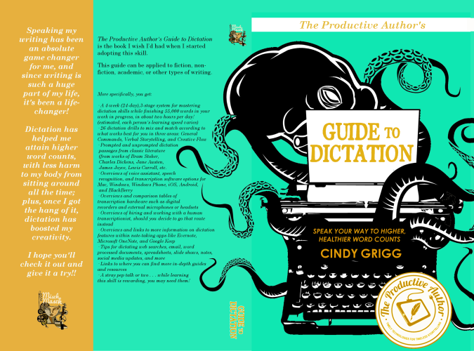 The Productive Authors Guide to Dictation Full Cover E 2.png